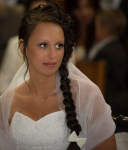 photo mariage professionnel pithiviers