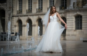 Photographe mariage ph creation